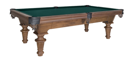 Olhausen Innsbruck Billiard Table