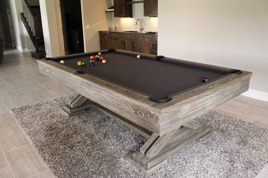 Billiard Service Take A Break Spas Billiards Utah Hot Tubs - Pool table repair maryland