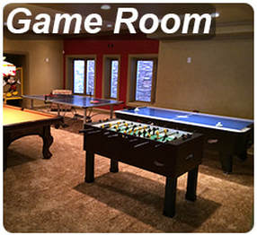 Take A Break Spas Billiards Utah Hot Tubs Swim Spas And Pool - How much room is needed for a pool table