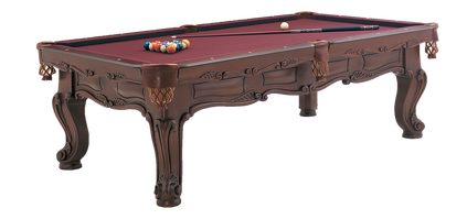 Olhausen Calalier II Billiard Table